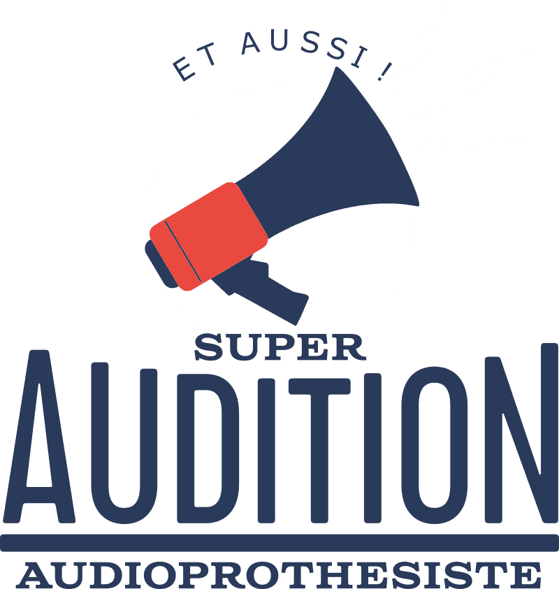 Super Audition enseigne